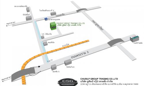 csg4x4_maps_large