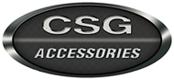 csg4x4.com l ชูศิลป์ กรุ๊ป เทรดดิ้ง l